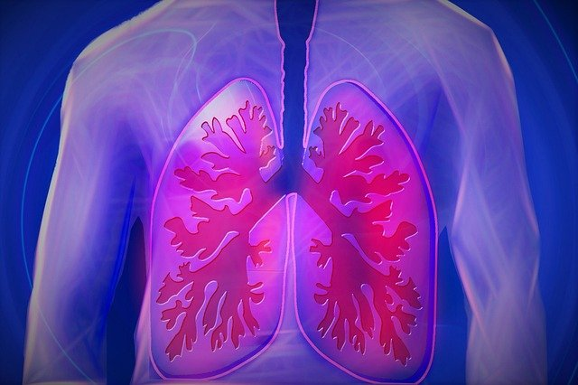 Acute Illnesses that Lead to Rapid Deterioration in Pulmonary Hypertension